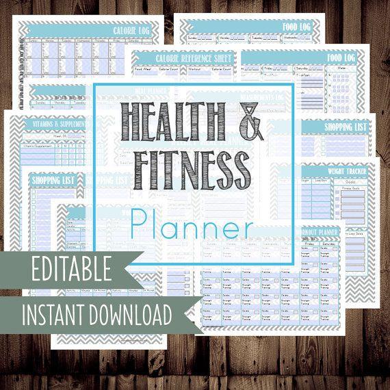 online planner resources