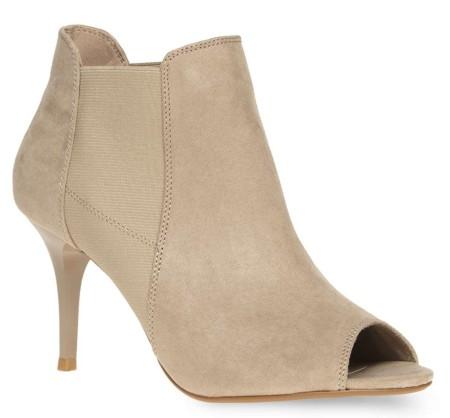 leigh shoe boot