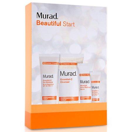 Murad C box