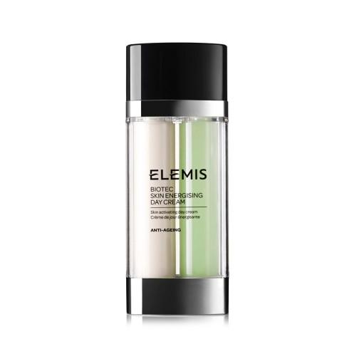 elemis_day_cream