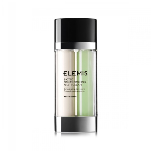 elemis_night_cream